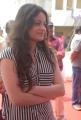 Actress Sneha Ullal at Antha Nee Mayalone Movie Launch