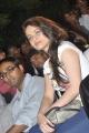 Beautiful Sneha Ullal Cute Photos at Park Audio Release