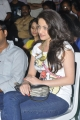 Sneha Ullal Beautiful Photos at Park Audio Launch