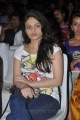 Sneha Ullal Beautiful Photos at Park Audio Release