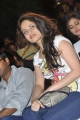 Actress Sneha Ullal Photos at Park Audio Launch