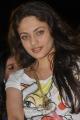 Beautiful Sneha Ullal Photos at Park Audio Release