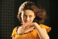Action 3D Movie Actress Sneha Ullal Hot Spicy Stills