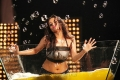 Actress Sneha Ullal Hot in Action 3D Movie Photos