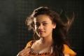Action 3D Movie Actress Sneha Ullal Spicy Hot Stills