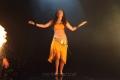 Action 3D Movie Actress Sneha Ullal Spicy Hot Gallery