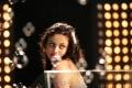 Actress Sneha Ullal Spicy Hot Stills in Action 3D Movie
