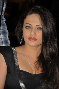 Beautiful Indian Actress Sneha Ullal Hot Pics
