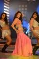Actress Sneha Ullal Action 3D Ding Dong Item Song Hot Pics
