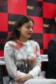Sneha Ullal Launches Maac Animation Institute Stills