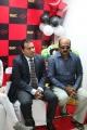 MAAC Animation Institute launch at Madhapur Hyderabad Stills