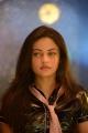 Action 3D Movie Actress Sneha Ullal New Hot Photos