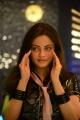 Action 3D Actress Sneha Ullal New Hot Photos