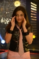 Actress Sneha Ullal New Hot Photos in Action 3D Movie
