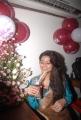Sneha @ Cafe Chokolade