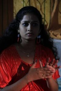 Snehame Thoduga Movie Stills