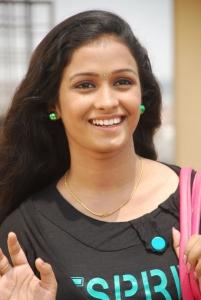 Actress Priyanka in Snehame Thoduga Movie Stills