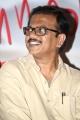 Snehavin Kadhalargal Movie Audio Launch Stills