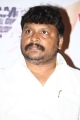 J.Sathish Kumar @ Snehavin Kadhalargal Movie Audio Launch Stills