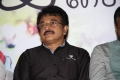 KR @ Snehavin Kadhalargal Movie Audio Launch Stills