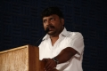 JSK @ Snehavin Kadhalargal Movie Audio Launch Stills