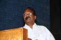 Arivumathi @ Snehavin Kadhalargal Movie Audio Launch Stills