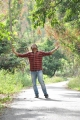 Snehavin Kadhalargal Movie Stills