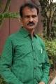 Director Muthuramalingan @ Snehavin Kadhalargal Movie Press Meet Photos