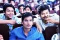 Vijay Jeeva Srikanth @ Snehithudu Movie Stills