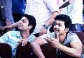 Vijay Srikanth @ Snehithudu Movie Stills