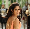 Snehitudu Ileana Hot Stills
