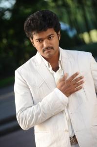 Actor Vijay @ Snehitudu Movie Stills