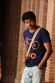 Actor Vijay @ Snehitudu Movie Stills