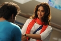 Actress Ileana @ Snehitudu Movie Stills