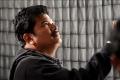 Snehitudu Movie Stills