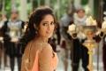 Actress Ileana @ Snehitudu Movie Stills