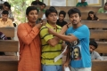 Vijay Jeeva Srikanth @ Snehitudu Movie Stills