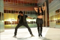 VijaY Ileana @ Snehitudu Movie Stills