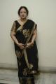 Jayachitra at Sobhan Babu Vajrotsavam Sambaralu Photos