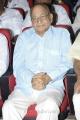K.Viswanath at Sobhan Babu Vajrotsavam Sambaralu Photos