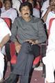 Sobhan Babu Vajrotsava Vedukalu Events Stills