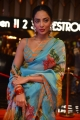 Major Actress Sobhita Dhulipala New Saree StillS