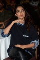 Goodachari Actress Sobhita Dhulipala Pictures