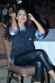 Goodachari Movie Actress Sobhita Dhulipala Pictures