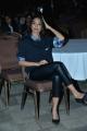 Actress Sobhita Dhulipala Pictures @ Goodachari Success Meet