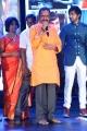 Nandamuri Harikrishna @ Soda Goli Soda Movie Audio Launch Stills
