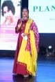 Anchor Suma @ Soda Goli Soda Movie Audio Launch Stills
