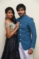Nithya Naresh, Manas @ Soda Goli Soda Movie Audio Launch Stills