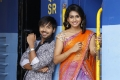 Manas, Nitya Naresh in Soda Goli Soda Movie Stills
