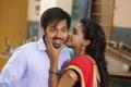 Manas, Nithya Naresh in Soda Goli Soda Movie Stills